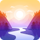 Relax Sounds (Sleep, Meditate, Focus Melodies) APK