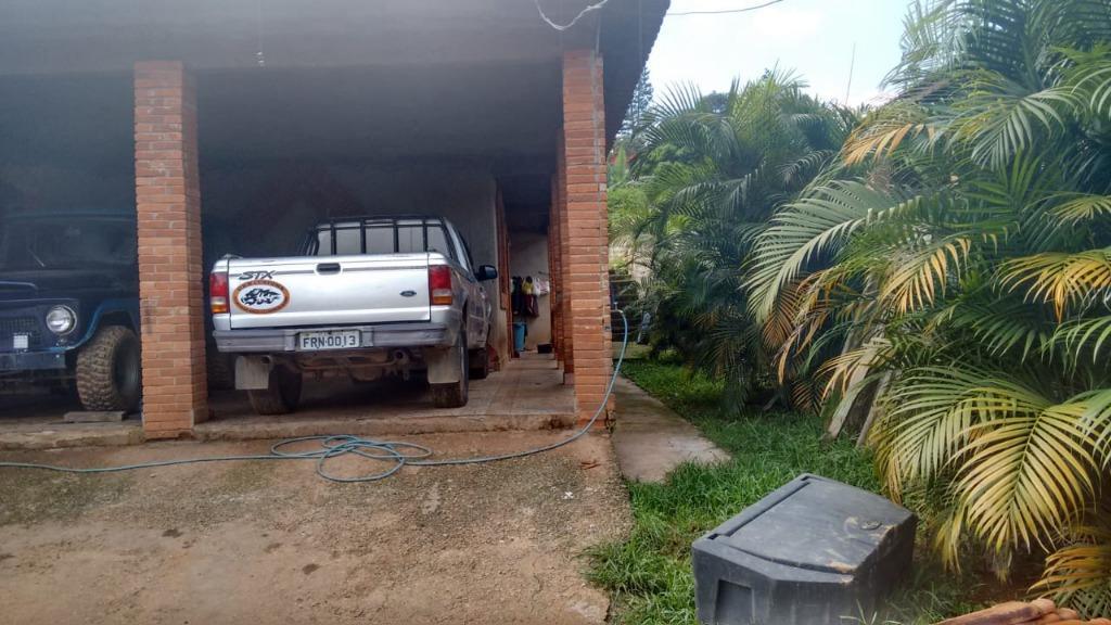 Chácara à Venda - Guarulhos