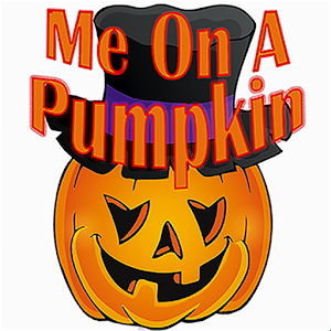Me On A Pumpkin For PC / Windows 7/8/10 / Mac – Free Download