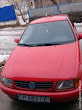 продам авто Volkswagen Polo Polo III Classic (6KV2)