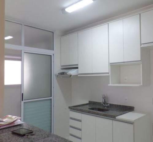 Apartamento 3 dormitórios, suíte, Alphaview, Jd Tupancy, Barueri