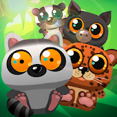 Free Download Animal Evolution Clicker APK for Samsung
