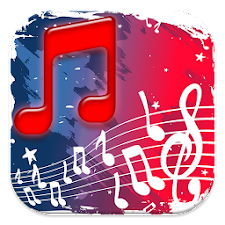 MUSIC DOWNLOAD PRO