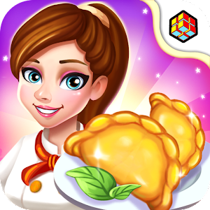 Rising Super Chef 2 : Cooking Game For PC (Windows & MAC)