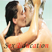 Sex Ka Tareeka