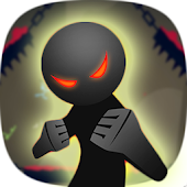Free Free -STICK FIGHT- Guide Game APK for Windows 8
