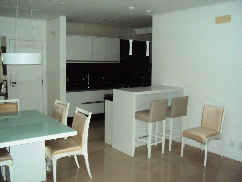 Im�vel: Metta Imobili�ria - Apto 3 Dorm, Florian�polis