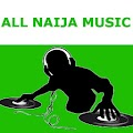 Download NIGERIAN MUSIC APK for Laptop