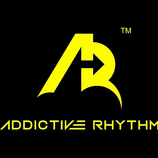 Addictive Rhythm, Sohna Road, Sohna Road logo
