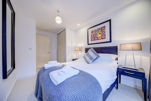2 Bedroom Superior