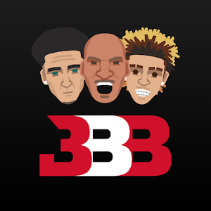 Big Baller Brand Emojis For PC