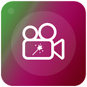 Video filters and effects-release APK for Bluestacks