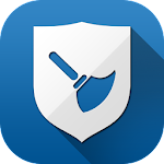 Clean Master - Safe Guard 1.1 Apk