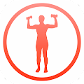 App Daily Arm Workout APK for Kindle