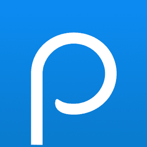 Philo For PC / Windows 7/8/10 / Mac – Free Download