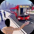 Bus Simulator PRO 2016 APK for Nokia