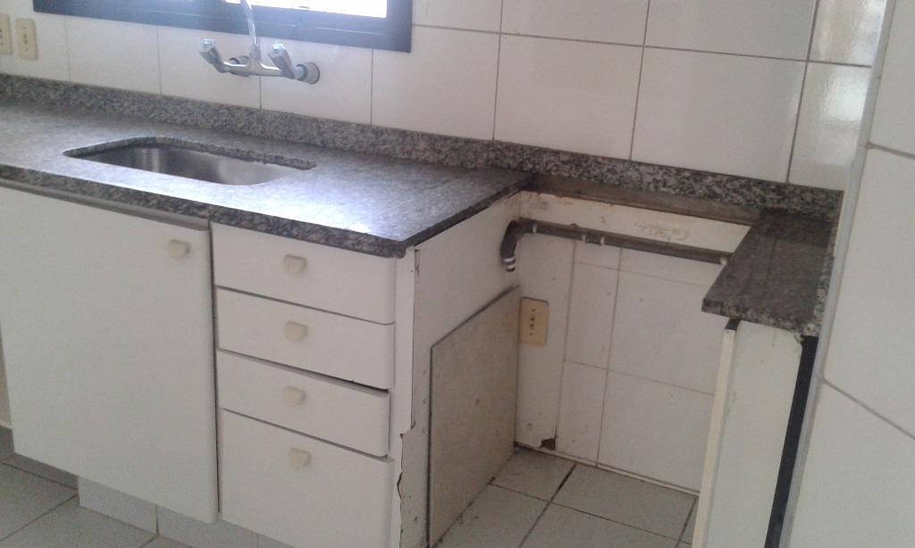 Apartamento Padrão à venda/aluguel, Vila Uberabinha, São Paulo