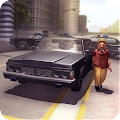 Game Russian Mafia Orleans 1968 APK for Windows Phone
