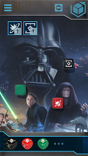 Star Wars™ Dice for pc