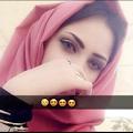 دردشة صاكين وصاكات بنات العراق