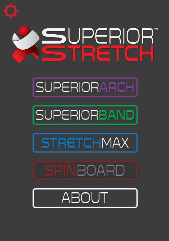 Superior Stretch Screenshot 3