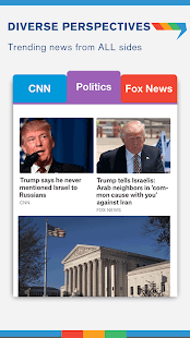 SmartNews - Free Breaking News You Can Trust APK for Ubuntu