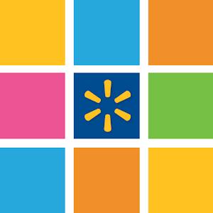 Me@Walmart For PC / Windows 7/8/10 / Mac – Free Download