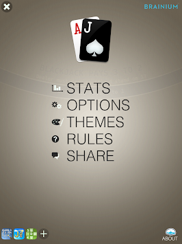 Blackjack 45162 APK screenshot thumbnail 15