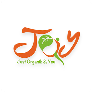 Just Organik JOY