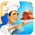 Breakfast Cooking Mania APK for Kindle Fire