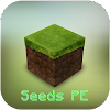 Seeds: Seeds for Minecraft PE