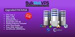 Buy dedicated smtp server with bitcoin/BTC