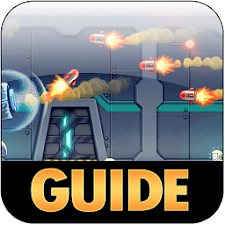 Guide for Jetpack Joyride