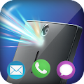 App Flash Alert APK for Windows Phone