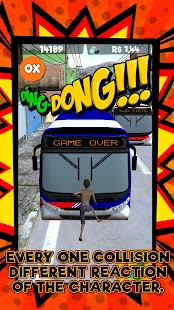 Game Ding Dong APK for Kindle