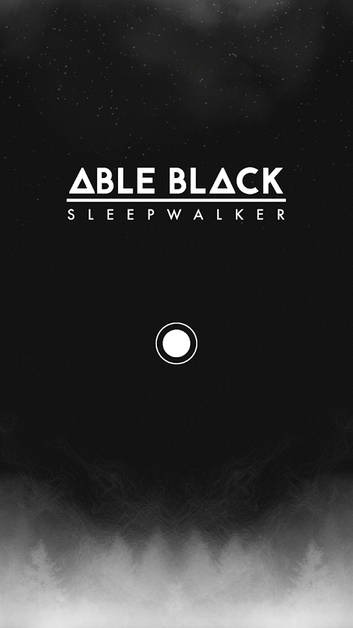 Able Black Screenshot 8