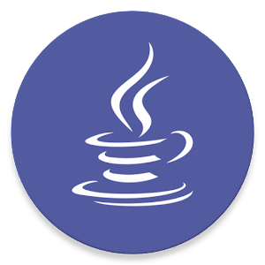 J2ME Loader For PC (Windows & MAC)