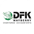 DFK Mayberry Accountants APK for Ubuntu