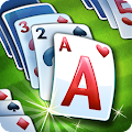 Game Fairway Solitaire APK for Kindle