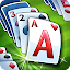 Fairway Solitaire APK for Nokia