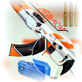 Download CSGO Cases | Weapons And Cases APK