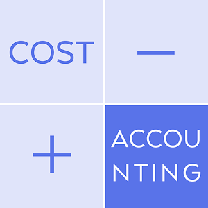 Cost Accounting Calculator For PC / Windows 7/8/10 / Mac – Free Download