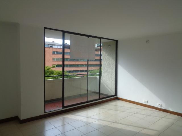 apartamento en venta el portal 594-20865