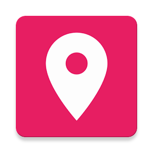 Awesome Navigator: Map navigation for Samsung gear For PC / Windows 7/8/10 / Mac – Free Download