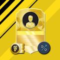 FUT TAX - Tool for FIFA 17 APK for Bluestacks
