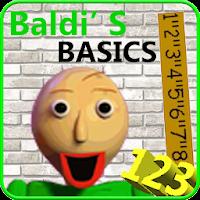 Basics Education Math in School pour PC (Windows / Mac)