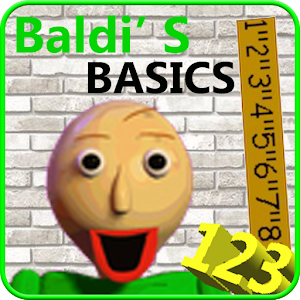 Basics Education Math in School For PC / Windows 7/8/10 / Mac – Free Download