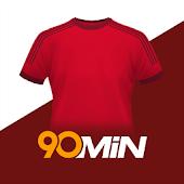 Free Bayern Munich - 90min Edition APK for Windows 8