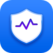 360 Central – Assist && Manage APK for iPhone