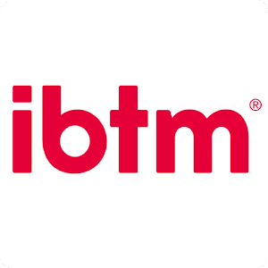 IBTM Online PC (Windows / MAC)